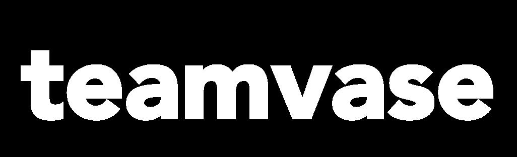 Teamvase